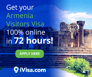 Travelquantum - Compare Cheap Flights, Hotels & Car Hire. armenia-mediumrectangle-png Ivisa