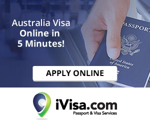 australia visa for indians