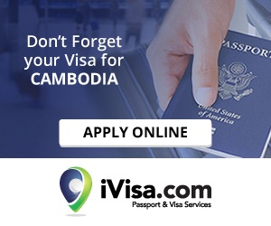 Travelquantum - Compare Cheap Flights, Hotels & Car Hire. cambodia_square Ivisa