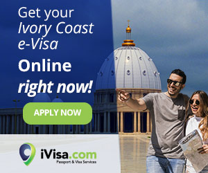 Travelquantum - Compare Cheap Flights, Hotels & Car Hire. ivorycoast-mediumrectangle-jpg Ivisa