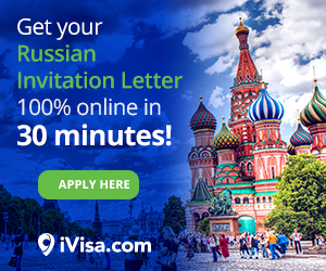 Travelquantum - Compare Cheap Flights, Hotels & Car Hire. russia-il-mediumrectangle-png Ivisa
