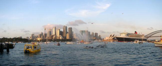visa for australia and surfing