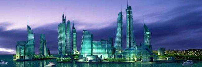 Bahrain visa for Kenyan