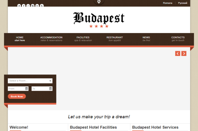 budapest-hotel-image