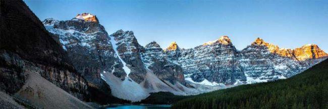 Canada Visa for UK Passport Holders