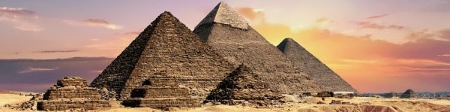 egypt-pix-final Business Visa Application Form Egypt on german schengen, b1 b2, enter japan sample, south africa,
