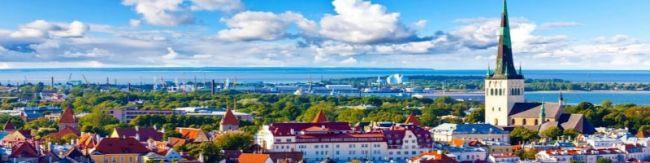 estonia image