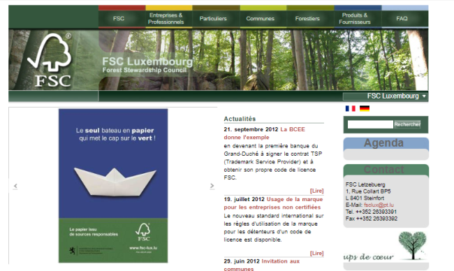 fsc-site-image