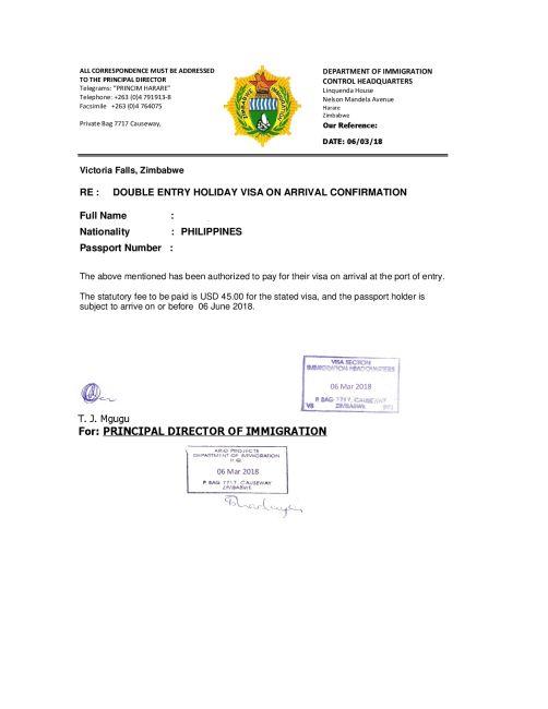 Zimbabwe visa online zimbabwe e visa alt text falaconquin