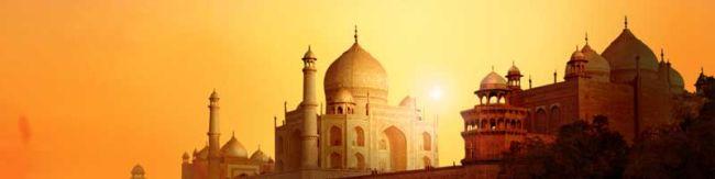 INDIA VISA FOR UK CITIZENS