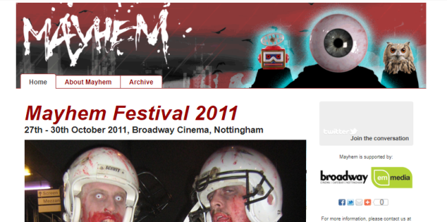 mayhemhorrorfest-co-uk-site-image