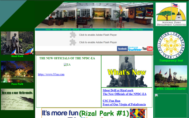 nationalparks-site-image