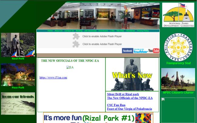 nationalparks-site-image