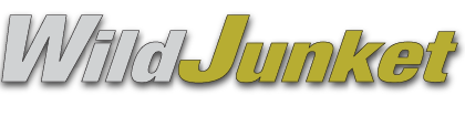 WildJunket logo