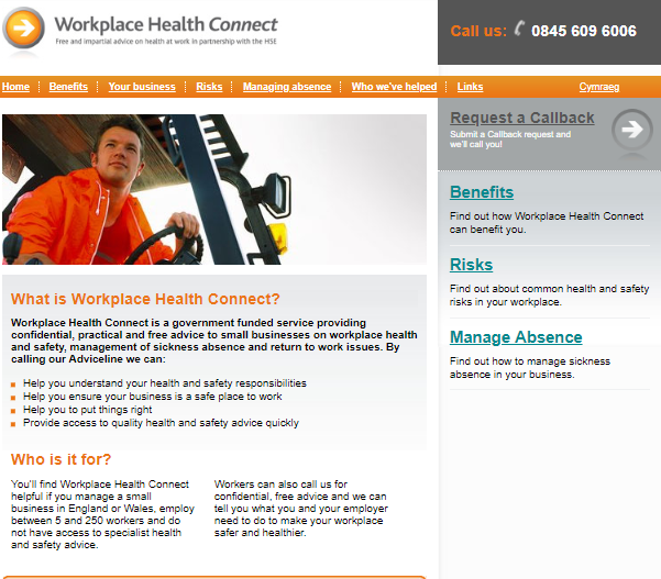 workplacehealthconnect-site-image